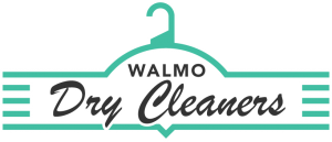 Walmo Dry Cleaners